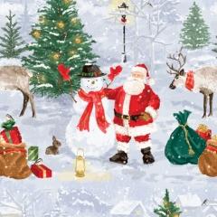 Weihnacht Kinder