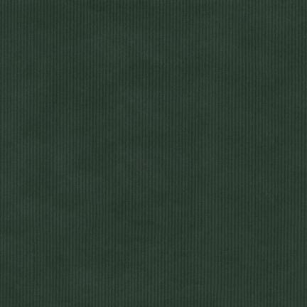 Geschenkpapier grün/braun