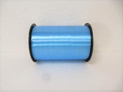 Ringelband Türkisblau
