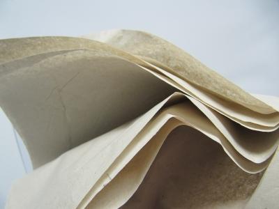 Packseide Bogen 50x75cm