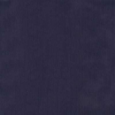 Geschenkpapier blau/braun