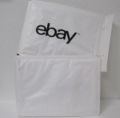 Luftpolstertaschen weiß A4 / C4 / G7