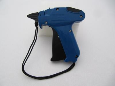 Anheftpistole PX-G - Fein