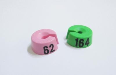 Größenringe Kleiderbügel Ø 2cm >Restposten