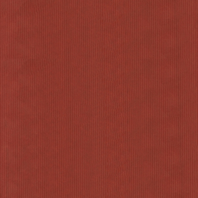 Geschenkpapier rot/braun