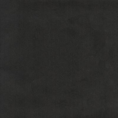 Geschenkpapier schwarz/braun
