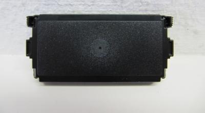 Trodat Stempelkissen 4913 schwarz