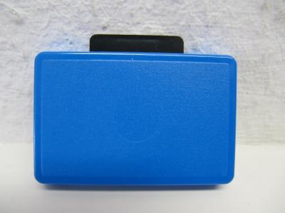 Trodat Stempelkissen 6/53 blau